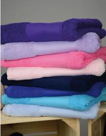 PRINT-Me® Guest Towel