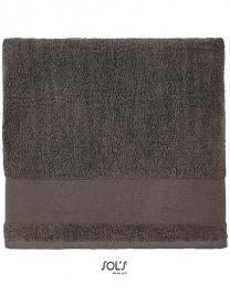 Hand Towel Peninsula 50