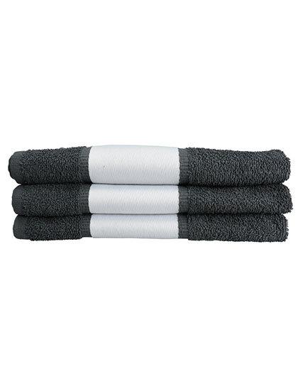 SUBLI-Me® Guest Towel