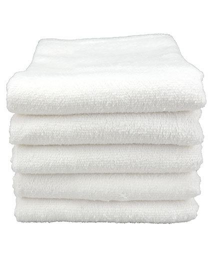 All Over Beach Towel